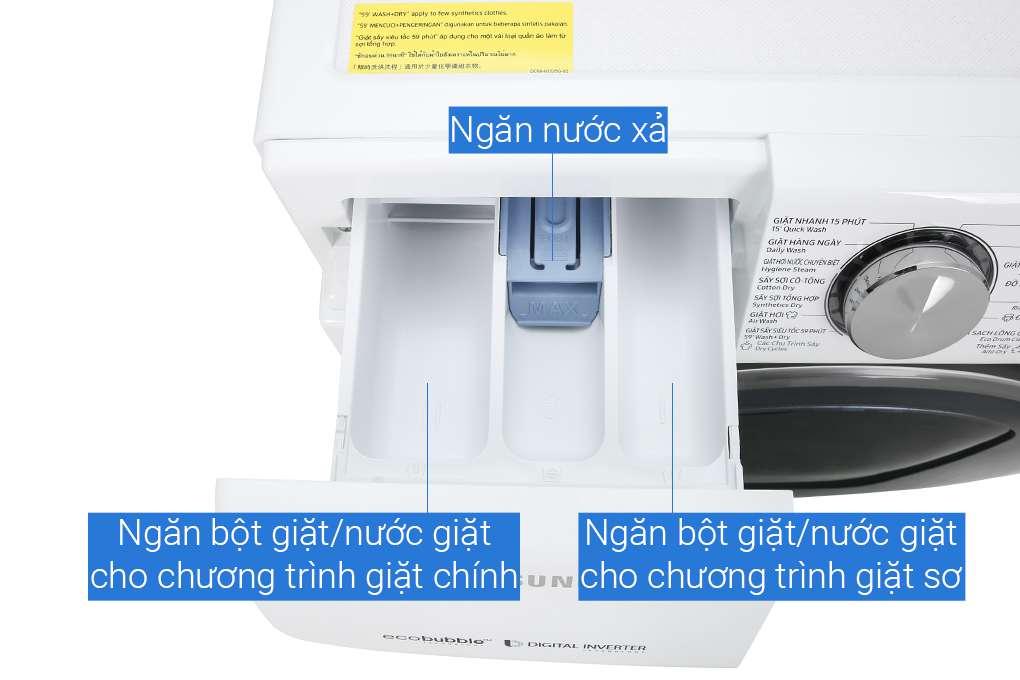 May Giat Say Samsung Wd10n64fr2w Sv 5 1 Org