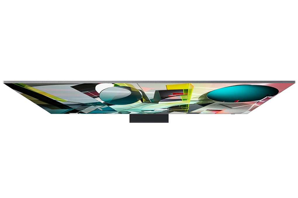 Samsung Qa65q950ts 5 1 Org