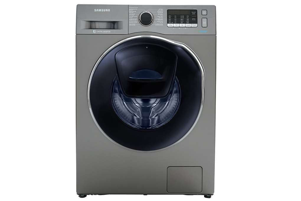 Samsung Wd95k5410ox Sv 1 1 Org