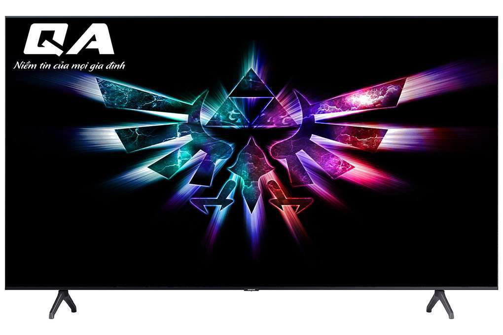 Smart Tivi Samsung 4k 65 Inch Ua65tu7000