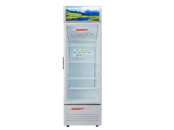 Tu Mat Inverter Sanaky Vh 308k3l 8