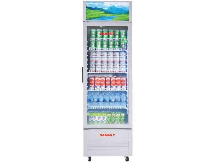 Tu Mat Inverter Sanaky Vh 408k3l 400 Lit 0