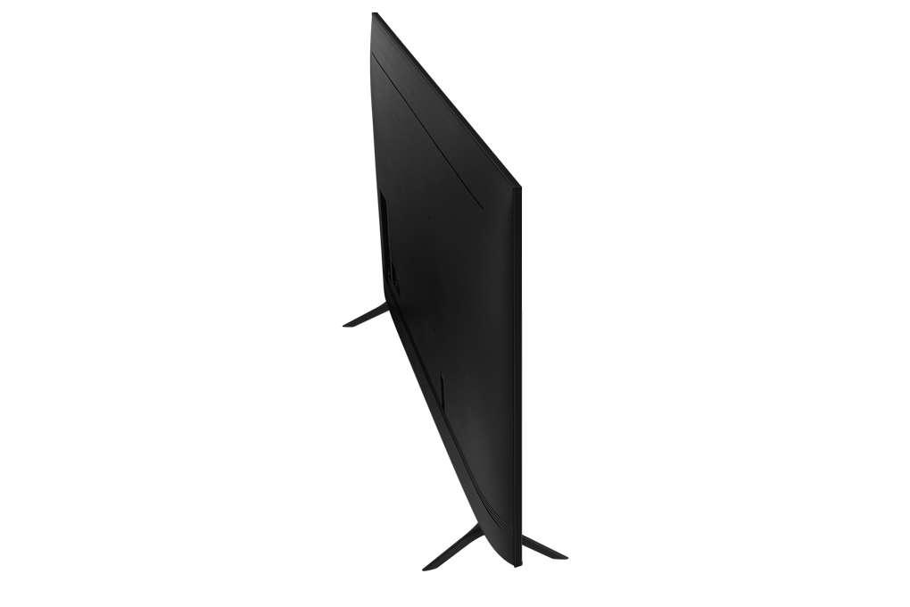 Ua65au7100kxxv 008 Dynamic Back Black Org
