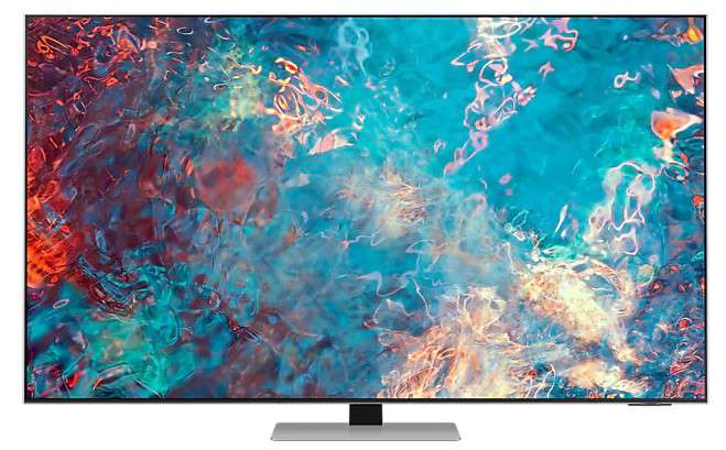 Vn Neo Qled Qn85a Qa85qn85aakxxv 392807749