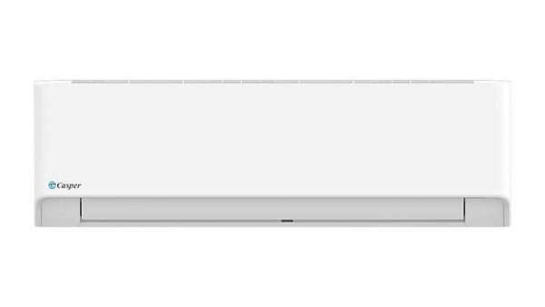 Dieu Hoa Casper LC 09FS32 1 600x338