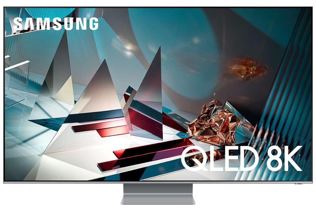 Samsung Qa75q800t 1 Org