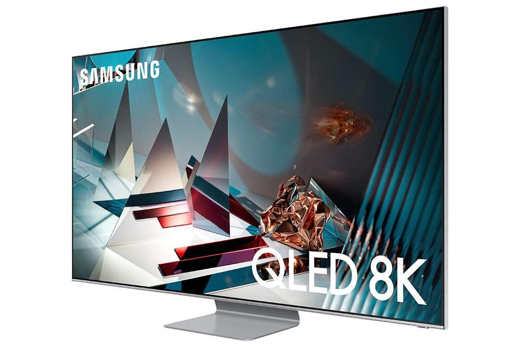 Samsung Qa75q800t 3 Org