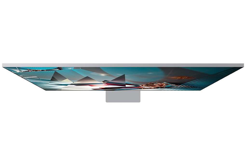 Samsung Qa75q800t 5 Org