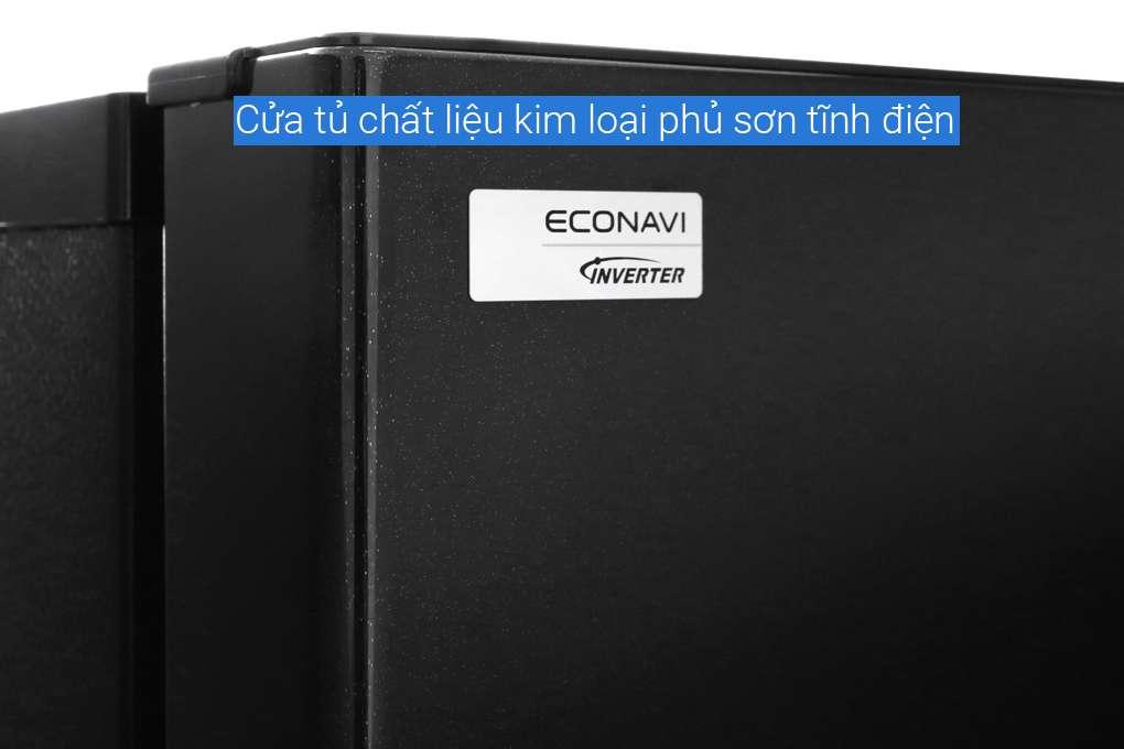 Tu Lanh Panasonic Nr Bc360qkvn 11 1 Org