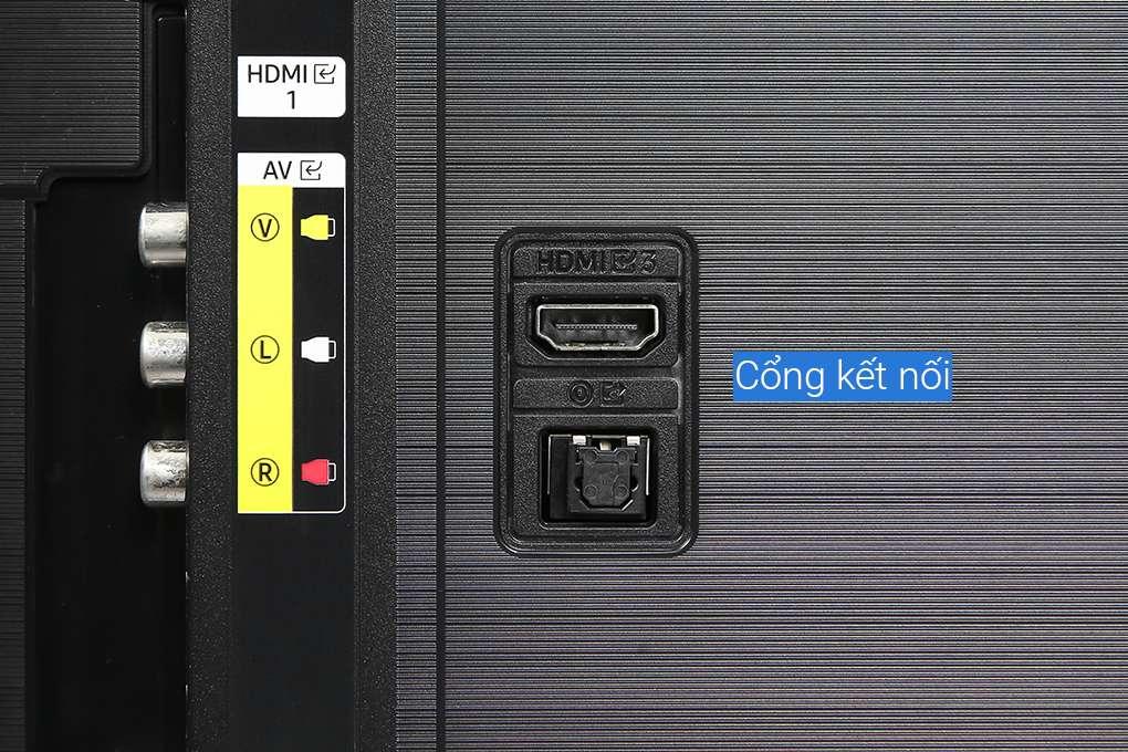 Led 4k Samsung Ua50au8100 5