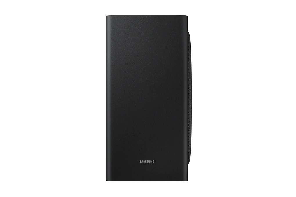 Samsung Hw Q950t 11 Org
