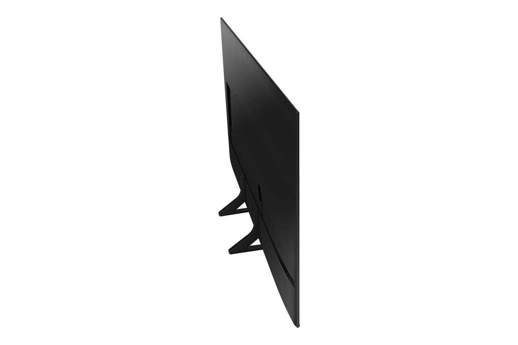 Ue65au9075uxxc 008 Dynamic Back Black Org