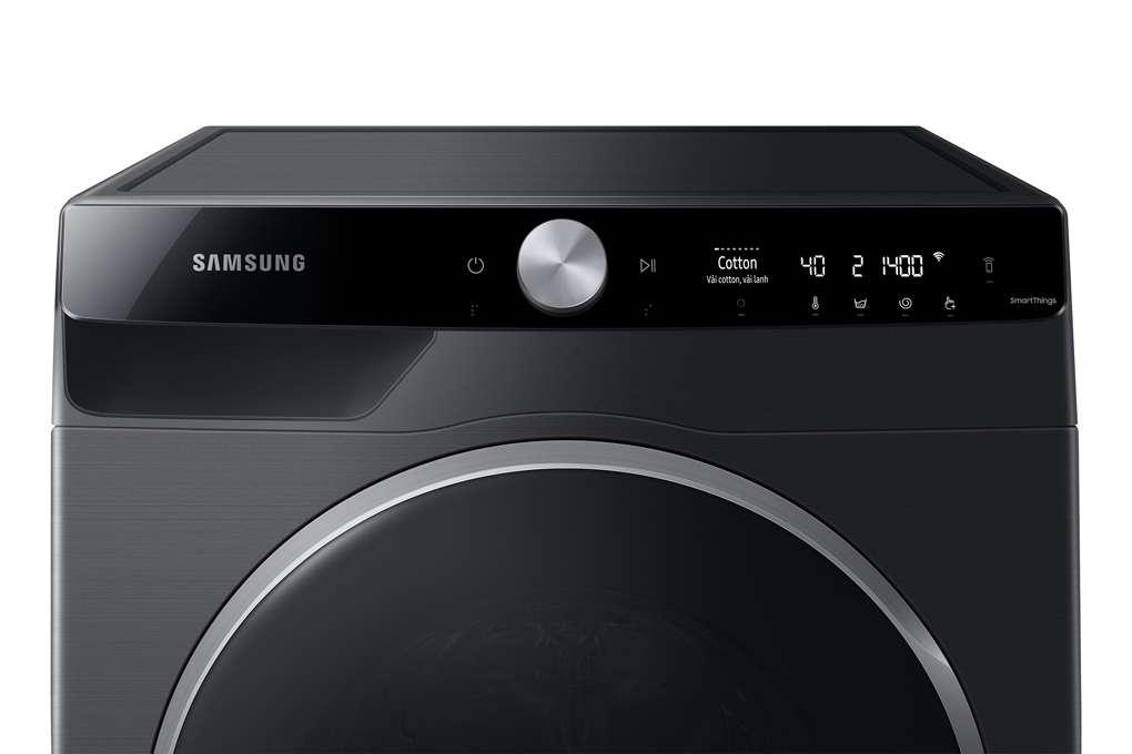Samsung 9kg Ww90tp44dsb Sv 8 Org