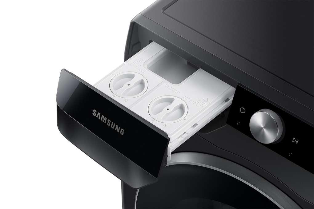 Samsung 9kg Ww90tp44dsb Sv 9 Org