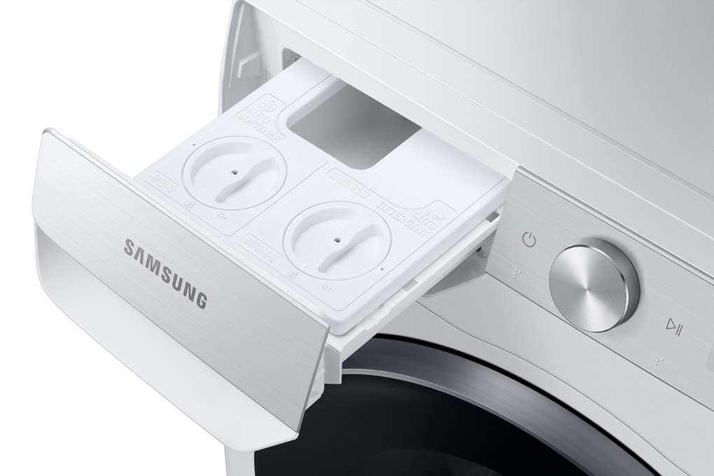 Samsung Ai Ww90tp44dsh Sv 7 Org