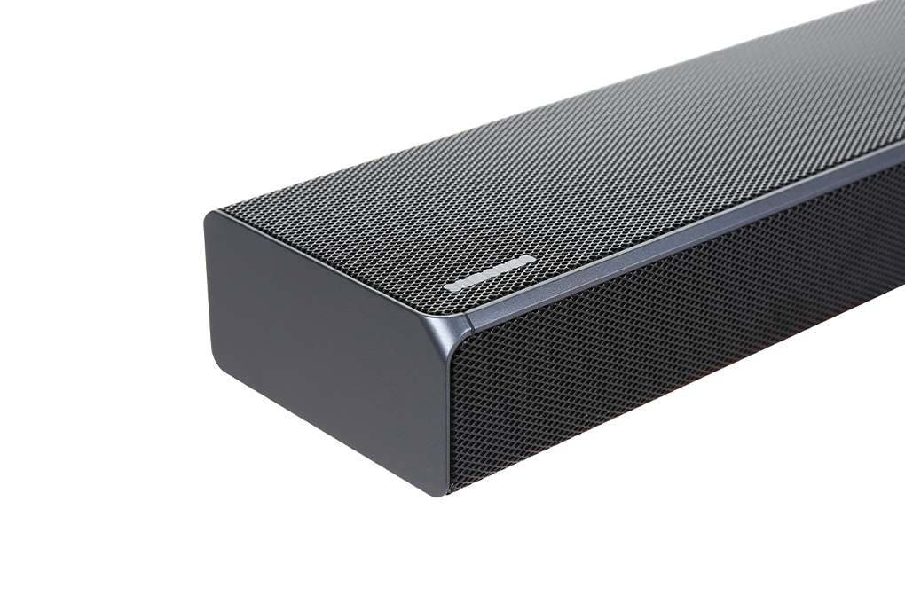 Samsung Hw Q60t 10 Org