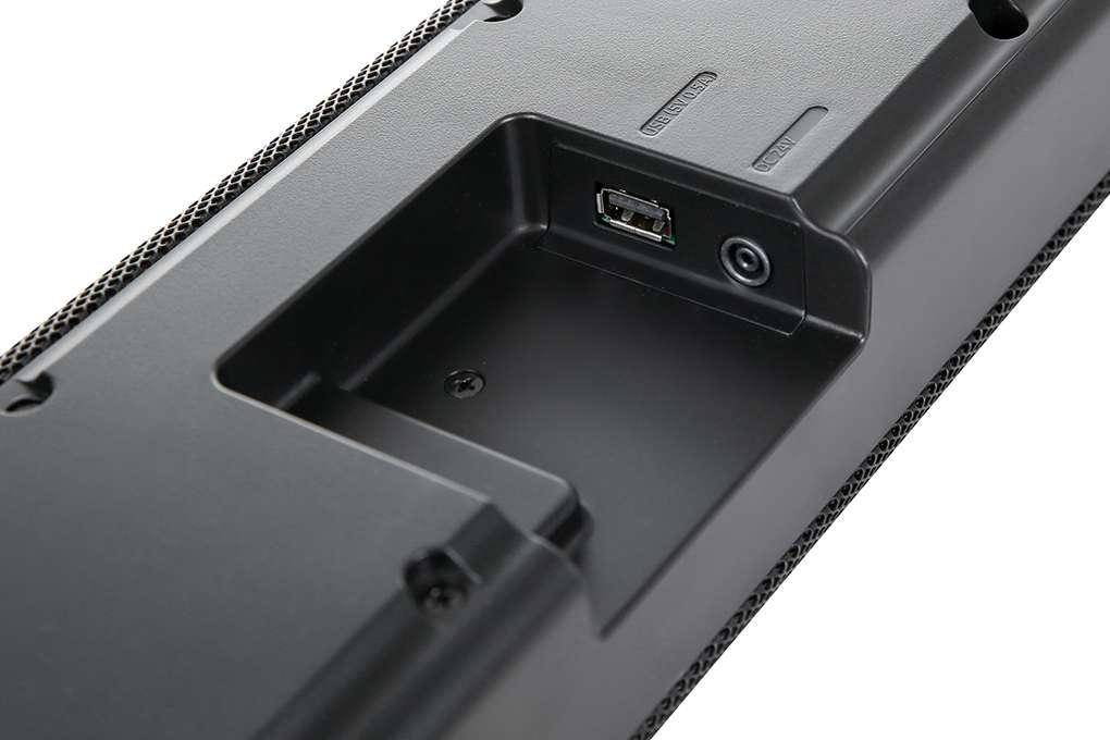 Samsung Hw Q60t 15 Org