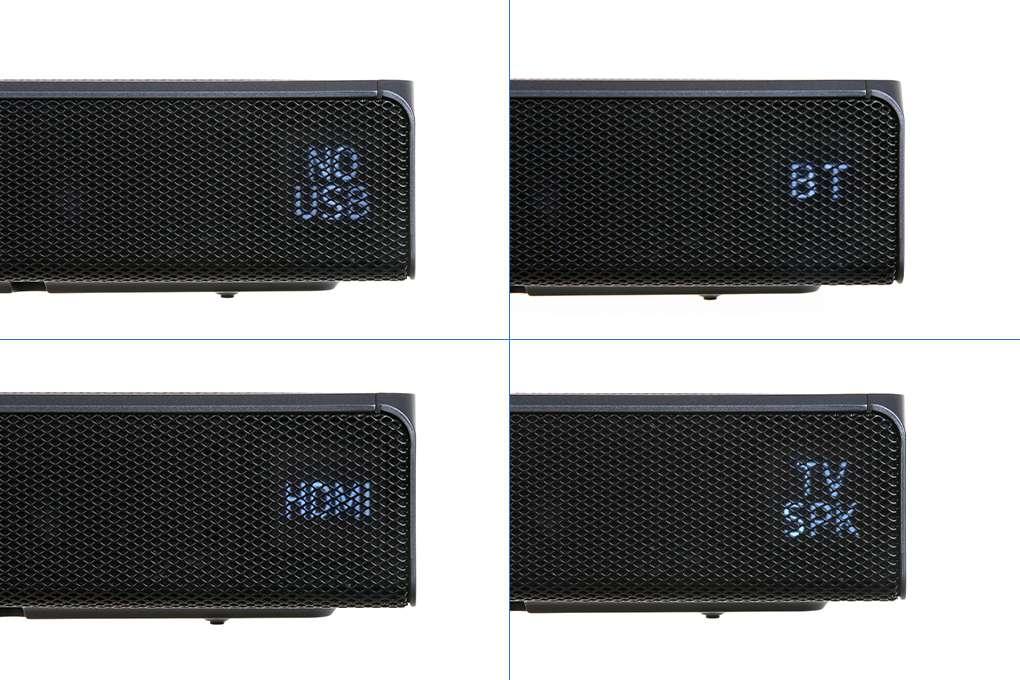 Samsung Hw Q60t 16 Org