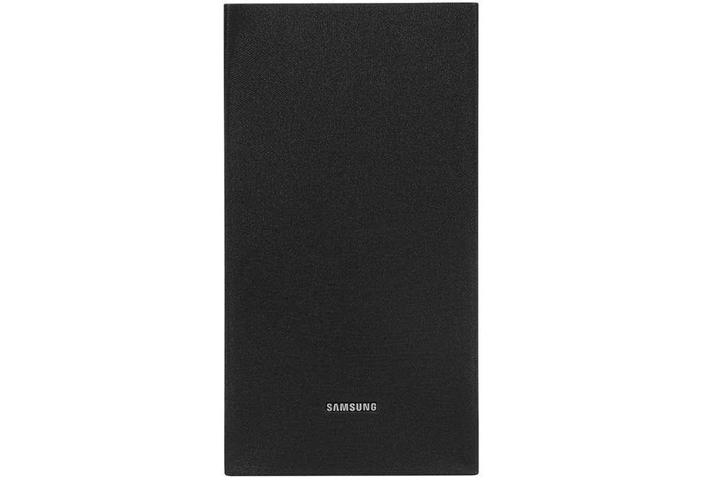 Samsung Hw T450 2 Org