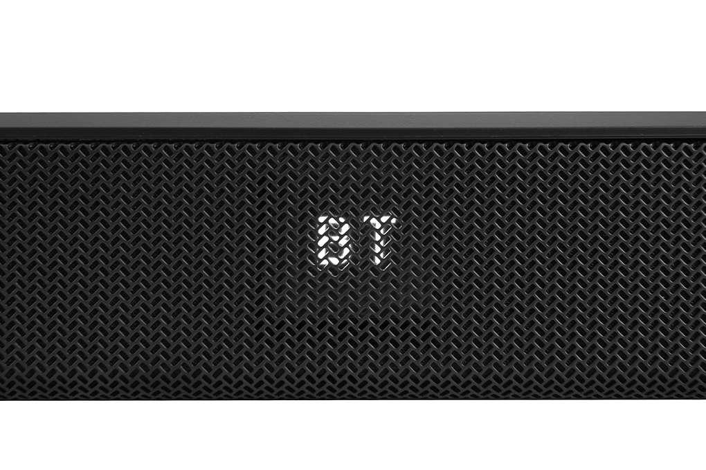 Samsung Hw T550 17 Org