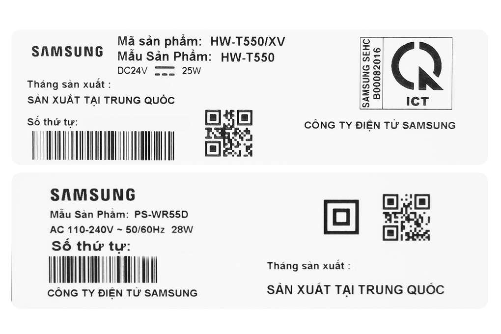 Samsung Hw T550 19 Org