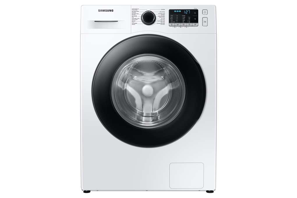 Samsung Inverter 10kg Ww10ta046ae Sv 1 Org
