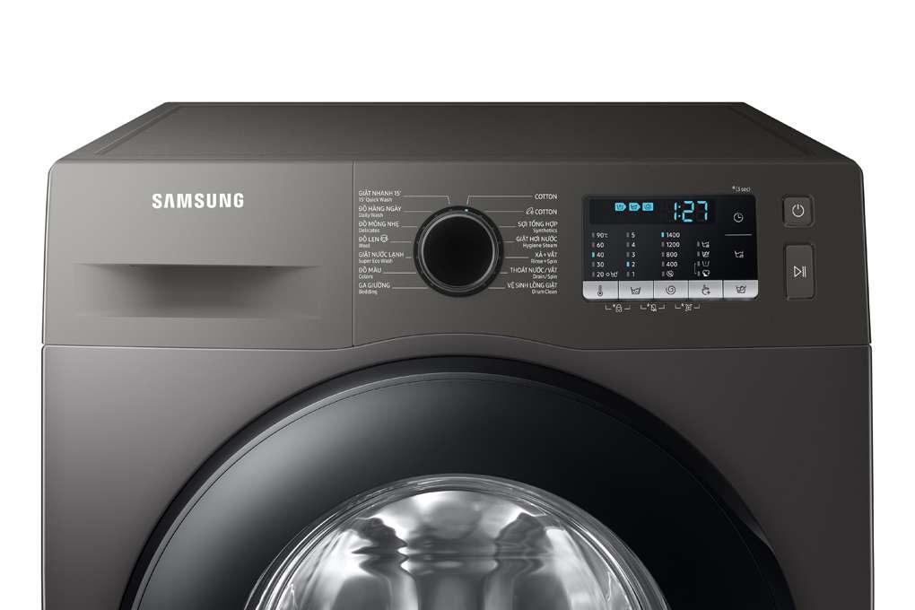 Samsung Ww95ta046ax Sv 7 Org
