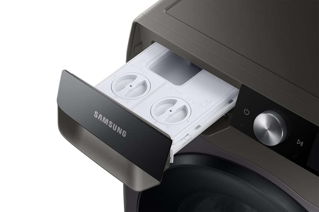 Say Samsung 11kg Wd11t734dbx Sv 8 Org
