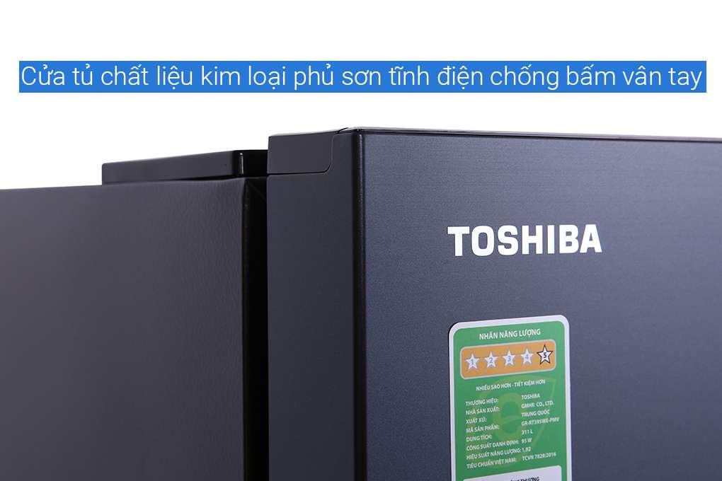 Toshiba Gr Rt395we Pmv 06 Mg 13 Org