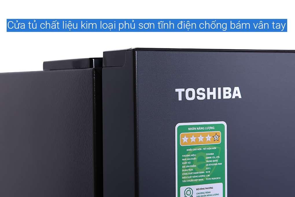 Toshiba Gr Rt435we Pmv 06 Mg 13 Org