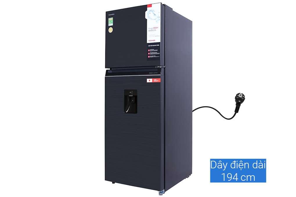 Toshiba Gr Rt435we Pmv 06 Mg 3 1 Org